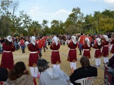 Satellite Cyprus News